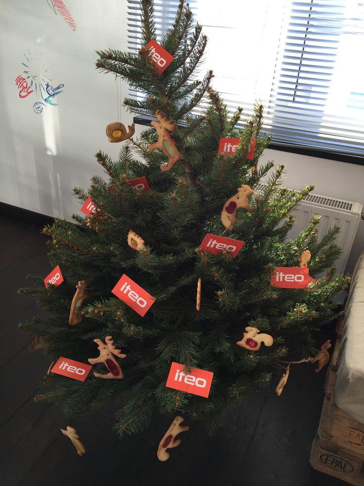#xmas #christmas #tree