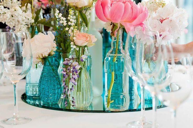 Wedding Show PowiedzmyTak | http://powiedzmytak.pl/artykul/wedding-show-powiedzmytak/