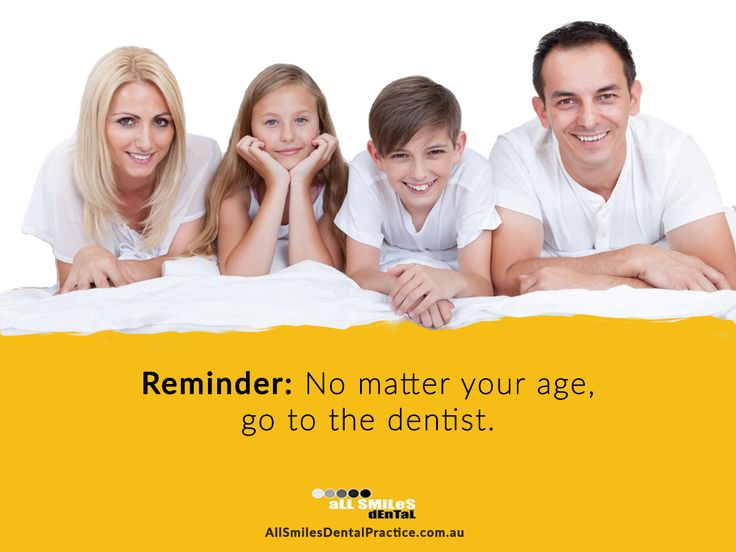 Dentist Geelong allsmilesdentalpractice.com.au