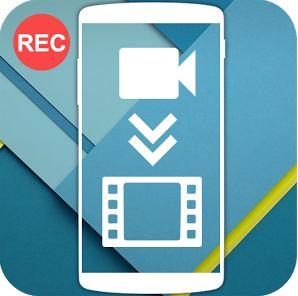 voici les meilleures applications android pour filmer écran de son téléphone