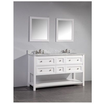 Photo Gallery For Photographers Best Deal Legion Furniture SOLID WOOD SINK VANITY WITH MIRROR NO FAUCET