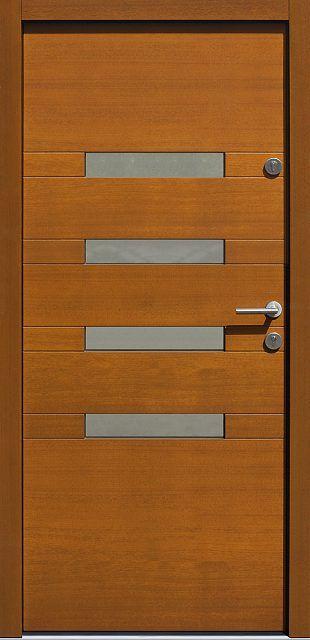 http://www.drzwi.krakow.pl/drzwi-zewnetrzne-nowoczesne-w/drzwi-zewnetrzne-422_12-ciemny_dab.jpg