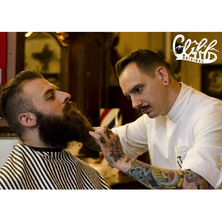 210 best images about barber shop on pinterest rockabilly the art of shaving and high fade. Black Bedroom Furniture Sets. Home Design Ideas