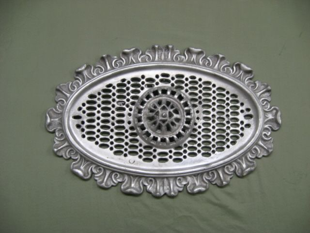 vent cover decorative covers foundation for sale styrofoam