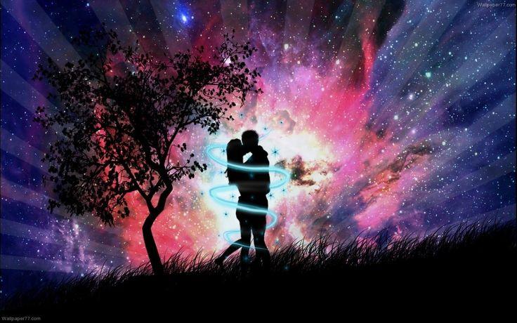 Η καρδιά, είναι ο ηγέτης των αισθήσεων και των παραισθήσεων