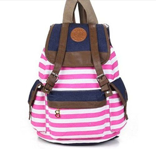 Little Girl Backpacks | Cg Backpacks