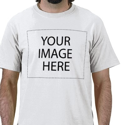 10 best images about create it yourself on pinterest for Design your own logo for t shirts