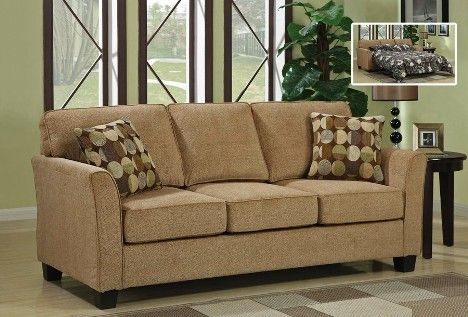 Pull out sofa bed   - For more go to >>>> http://sofa-a.com/sofa/pull-out-sofa-bed-a/  - Pull-out sofa bed, Imagine a house without a sofa or a bed; this seems like a perfect idea for torment! On the other hand, having a pull-out sofa bed can be a pleasure for all the goodness of a bed and a sofa. Sofa beds represent the adaptation to revolutionary changes in the bed making ...
