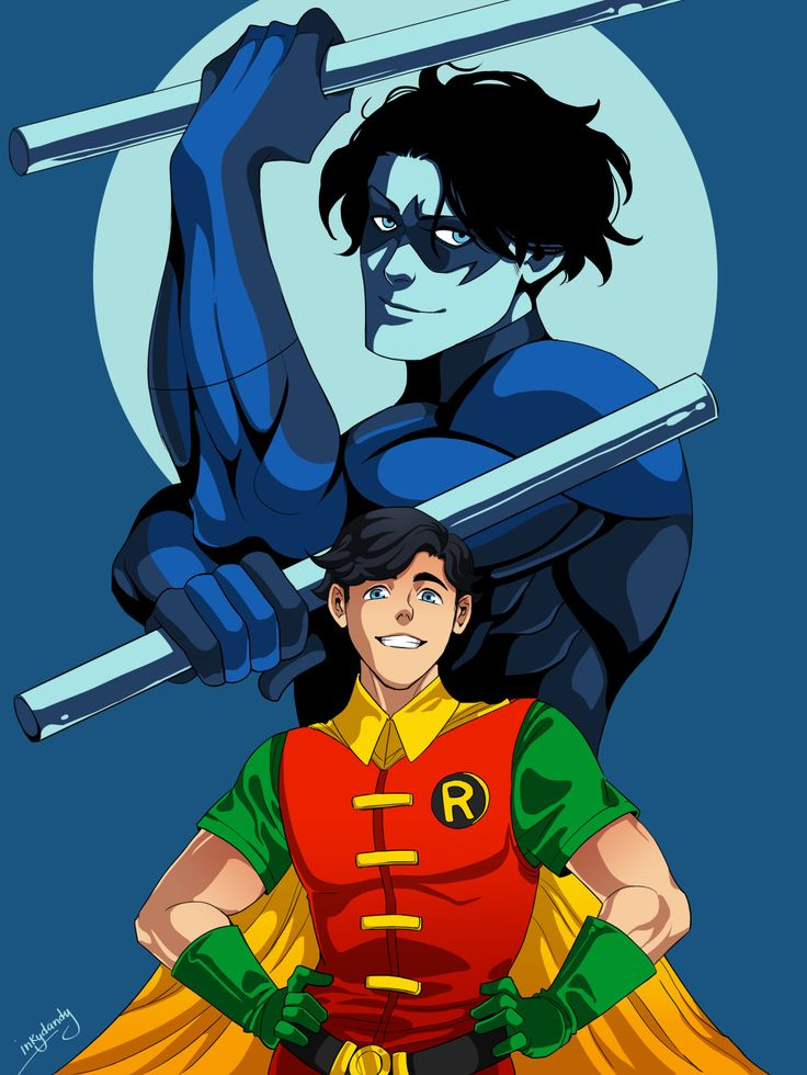Freelance illustrator | Comics and concepts | Other meanderings of Glynnis K. Commissions are...