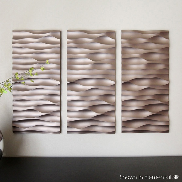 1000 Images About Wall Paper And Panels On Pinterest