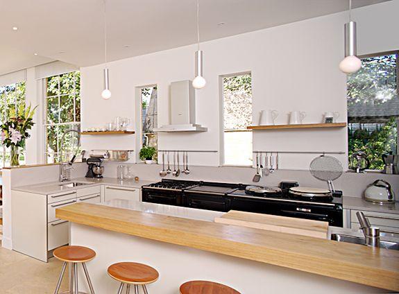66 best light kitchens bulthaupkitchen architecture images on