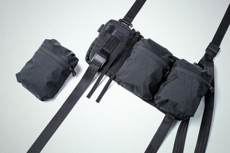 Volume: Mini Ipad -  Weight: 350gr