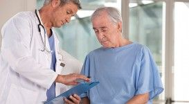 Knowing the Symptoms of Kidney Cancer