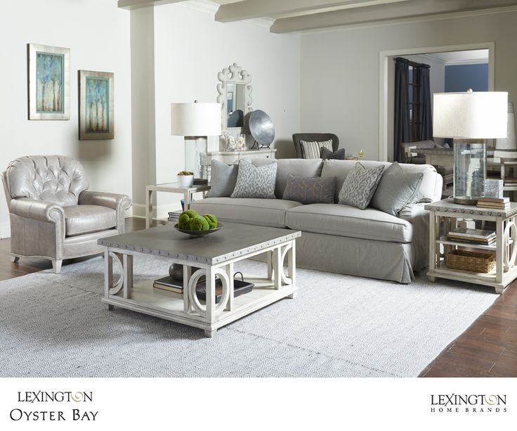 15 best images about lexington furniture spring 2015 new - Lexington oyster bay bedroom furniture ...