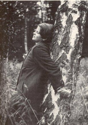 Sophie Scholl of the white rose movement  (May 9, 1921 - February 22, 1943), so much more..but also a German resistance fighter convicted of high treason and executed by guillotine in Munich's Stadelheim Prison.