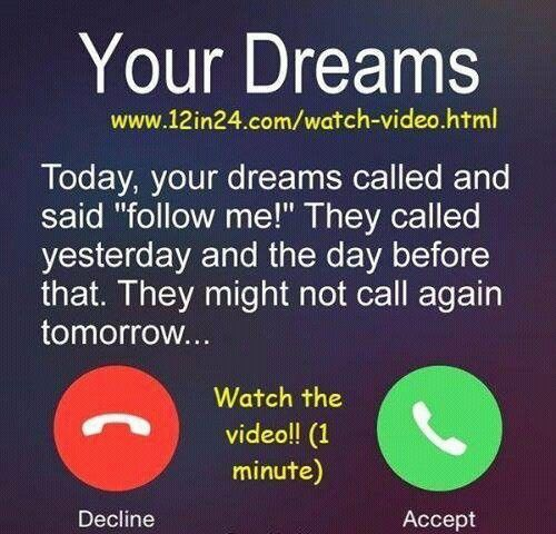 Katharine | KJensifyme Healthy | Tuesday Night Overview Call | TONIGHTu0027S  Call Will Feature Double Diamond Teresa Findlay. TUESDAY 9 PM EAST (6 PM  PST ) ...
