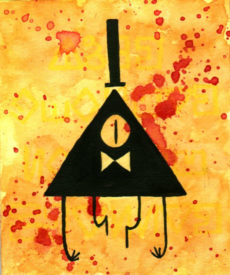 bill_cipher__dream_demon_by_zenity-d6jeri9.jpg (741×885)