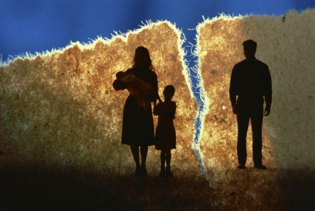 por Ivone Zeger - Se a separação de um casal já é, por si só, um assunto dos mais delicados, para o homem essa difícil fase da vida costuma trazer uma dificuldade adicional: o fato de que, na maioria dos casos, os filhos menores costumam ficar sob a guarda da mãe.