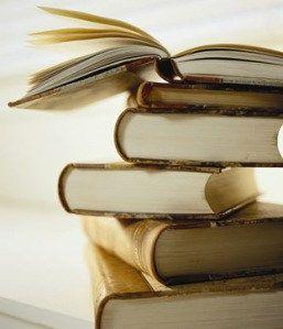 Hvilken bok kan man si er best til å vise særegenhetene til ulike land?
