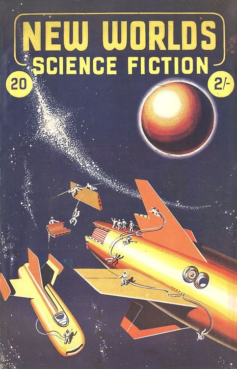 Modern Science Fiction Book Covers : Best classic sci fi book cover designs images on
