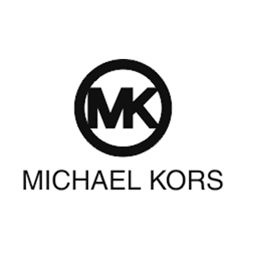 Интернет-магазин парфюмерии Michael Kors / Майкл Корс #духи #парфюм #парфюмерия