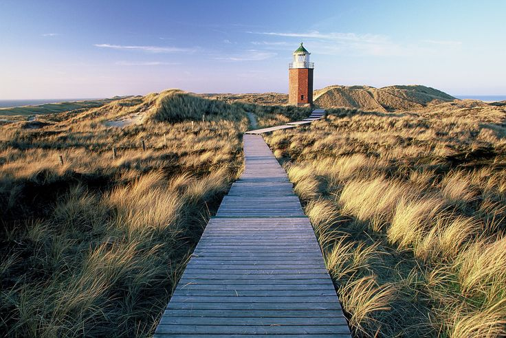 17 best images about sylt on pinterest the old the washington post and lighthouses. Black Bedroom Furniture Sets. Home Design Ideas