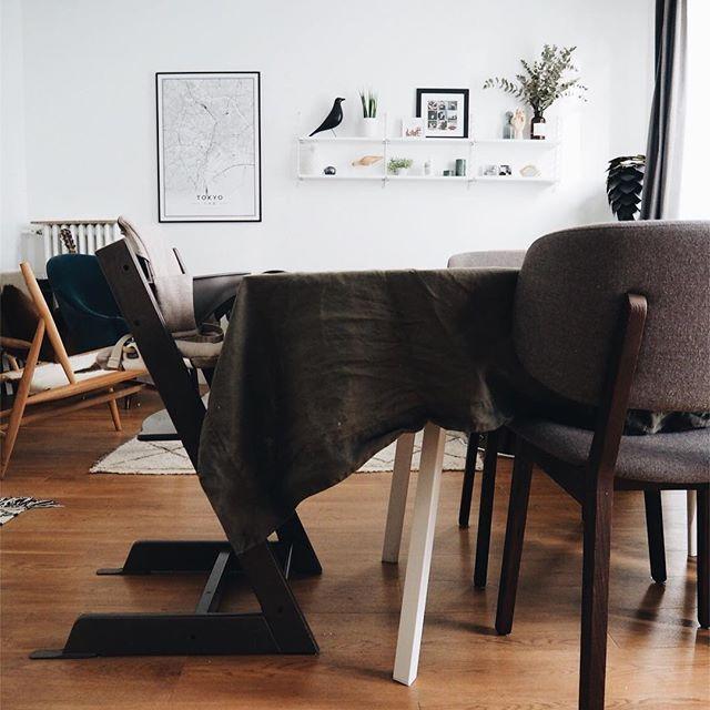 Home athome homedecor homesweethome decoaddict madecoamoi madeco livingroom cosyhome inspirationhellip