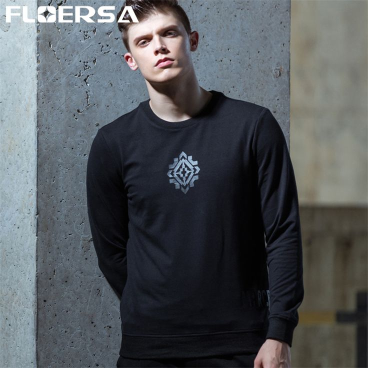 Find More Hoodies & Sweatshirts Information about FLOERSA New Brand Autumn And Winter Men's Hoodies Sweatshirts Casual Pullovers Black Printed Sweat Homme Poleron Hombre#2007 45,High Quality men hoodies sweatshirts,China brand sweatshirt Suppliers, Cheap sweatshirt brand from FLOERSA Official Store on Aliexpress.com