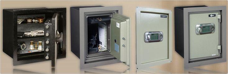 22 best hidden safe ideas images on pinterest hidden on wall safe id=88734