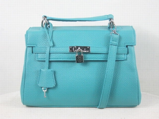 2013 latest Brand handbags online outlet, wholesale PRADA tote online store, fast delivery cheap hermes handbags