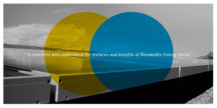ILYOS ENERJI | renewable energy sources