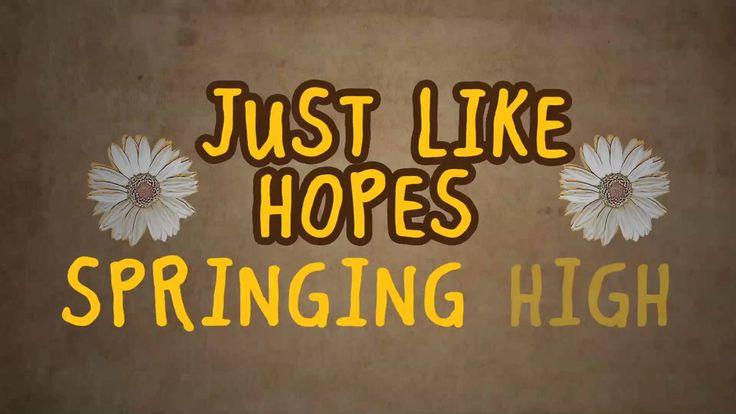 Still I Rise (Official Lyric Video) - Caged Bird Songs