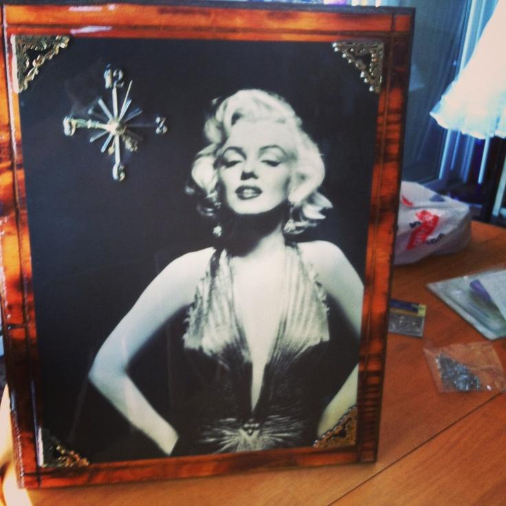 8 Best Marilyn Denis House Images On Pinterest: 8 Best Images About Vintage Vinyl On Pinterest