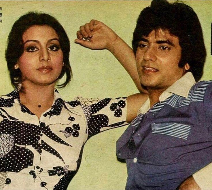 "1 Likes, 1 Comments - muvyz.com (@muvyz) on Instagram: ""#muvyz081517 #BollywoodFlashback #70s #couplegoals #Jeetendra #neetusingh #neetukapoor #muvyz…"""