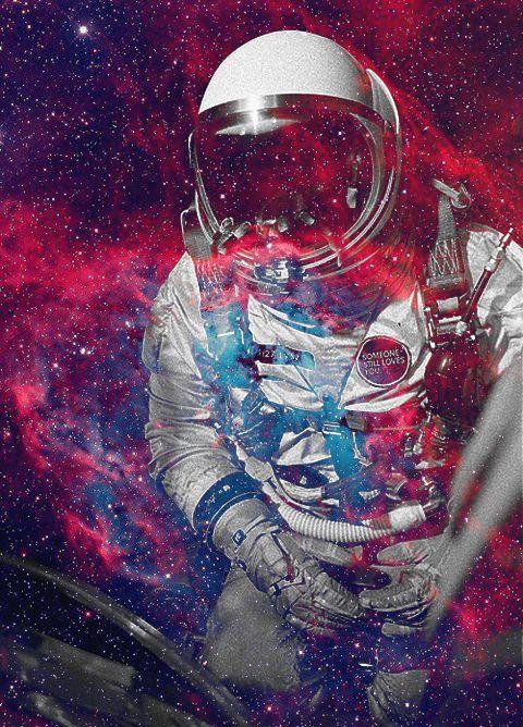 https://soundcloud.com/serpientedm/tobas  #SerpienteDeMontana #SerpienteDeMontania  #StonerRock #SludgeMetal  #southamericansludgemetal #cordoba #argentina #rock #metal #music #desert #space #snake #montain #serpiente
