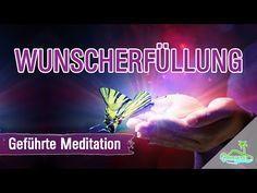 Erfolg, Geld, Reichtum - Positive Affirmationen - Hypnose - YouTube
