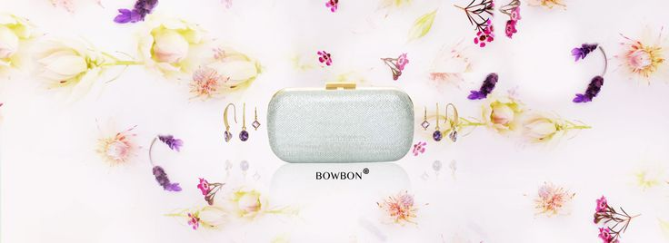 Beautiful jewellery, handbags and accessories at Bowbon.  #design #styleinspiration #inspiration #fashion #style #jewellery #glossy #floralprint #instastyle #trends #trendalert #accessories #fashionblogger #fashionblog #picoftheday #shoppingaddict #musthave #dressedup #stylist #fashiontrends #styleblog #whatstrending