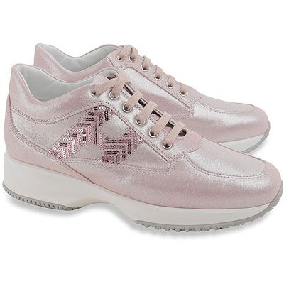 Womens Shoes Hogan, Style code: hxw00n0g7707v0m001--