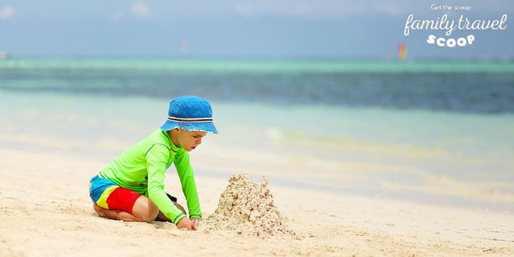 Punta Cana Things To Do With Kids
