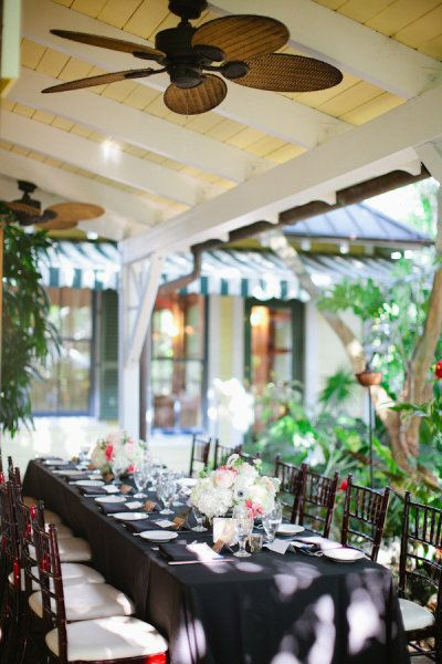 delray beach florida wedding venue sundy house photo michelle march photography