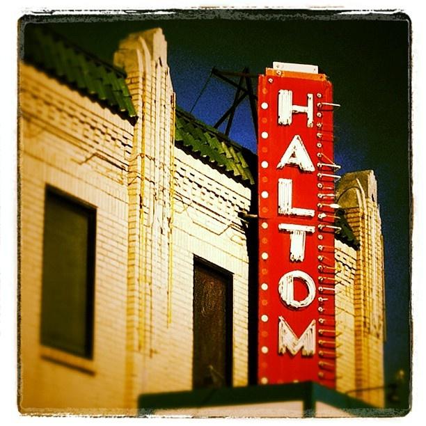 Singles in haltom city texas
