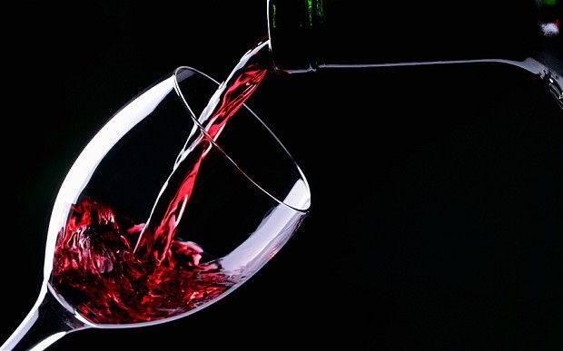 Why do wine brands think they don`t need a positioning/proposition?