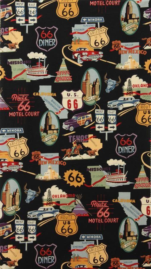 best 25 route 66 theme ideas on pinterest vintage car room car nursery and vintage car nursery. Black Bedroom Furniture Sets. Home Design Ideas