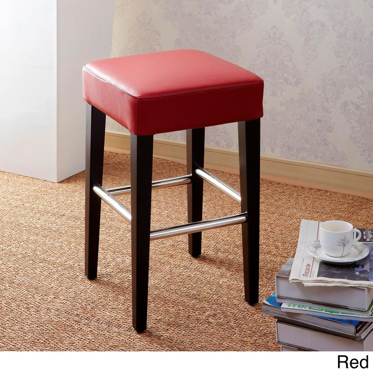 Best 25 24 Inch Bar Stools Ideas On Pinterest 24 Bar