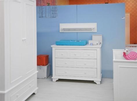 ... voor de Kinderslaapkamer op Pinterest - Romantisch, Belle en Bureaus