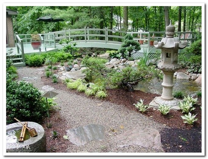 Zen Garden Ideas | Zen Garden Patio Ideas Part 93