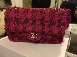 Chanel Flap BAG Vintage 1989 1991 Authentic | Auctioning on eBay right now! Buy it now au$3200