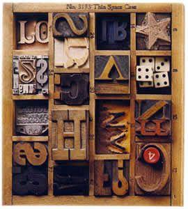 Leo Kaplan : Assemblage & Box Art