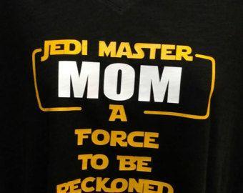 Disney familia camisetas de juego Disney familia, juego Star Wars camisetas, camisa de la mamá de Disney, Hollywood Studios, Disneyland, Disney World