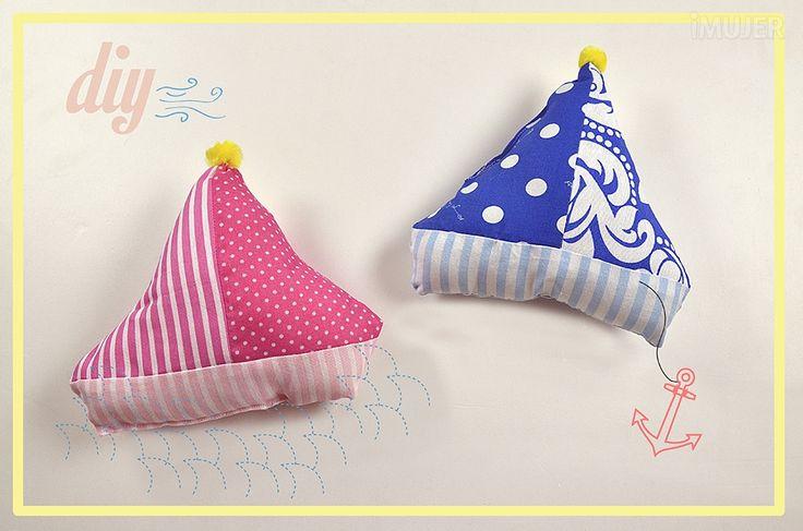 Souvenirs para recién nacidos